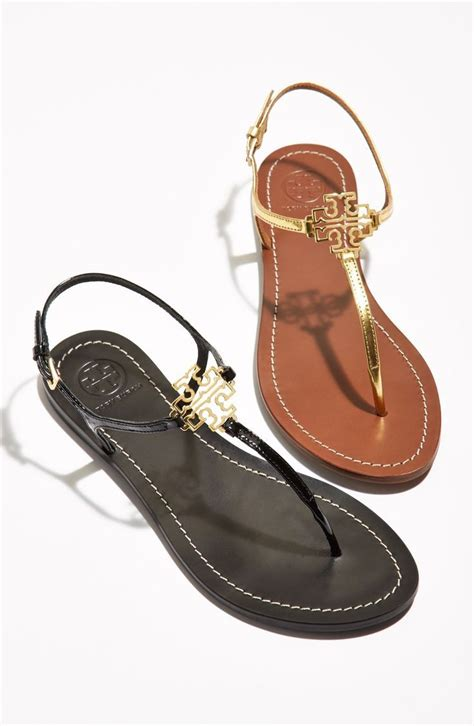 Jelly Shoes Flat Shoes Mta 003 1 261 best images about pool shoes on