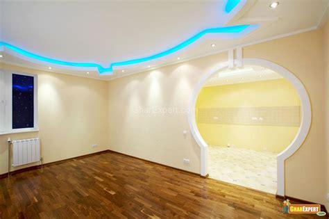False Ceiling Border Designs by False Ceiling Designs For In Hyderabad Interior Design Ideas Pop Border Living Room 2017