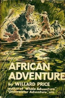 american zoo a sociological safari books adventure