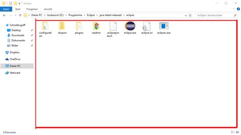java swing file browser swing how to show folder content explorer in java