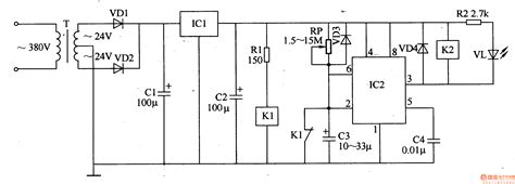 flyback diode solid state relay diode voltage cl circuit 28 images flyback diode function 28 images rectifier trying to