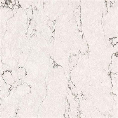 silestone white arabesque quartz discontinued slabs