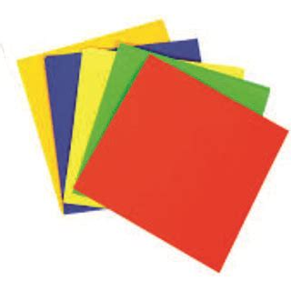 origami paper 6x6 origami paper craft paper 100 sheets 6x6 inchs buy