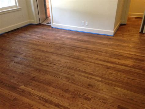 parquet wood floor refinishing archives dan s floor store