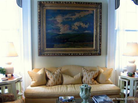 allen home interiors allen home interiors 100 images allen home interiors
