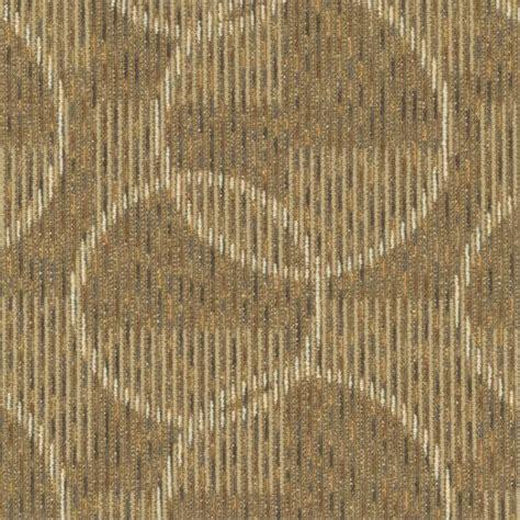 pattern carpet tiles patterned carpet tiles carpet vidalondon