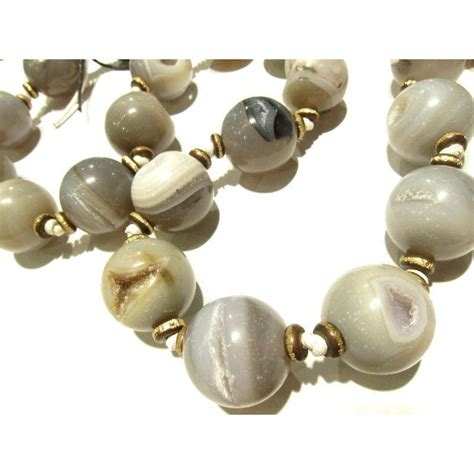 Agate Chalcedony Sulaiman heirloom chalcedony agate 2 of paradise
