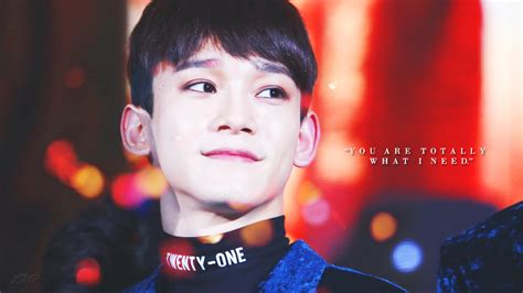 wallpaper exo chen chen wallpaper by exoeditions on deviantart