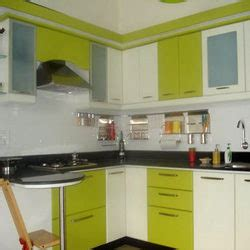 Furniture For The Kitchen Kitchen Furniture Suppliers Manufacturers Dealers In Jaipur Rajasthan