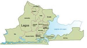 Lagos Africa Map by W 252 Stenschiff Thema Anzeigen Aktuelle Epidemien In Afrika