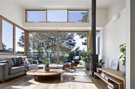 home design studio error 209 croydon house by zoe geyer zga studio 171 homeadore