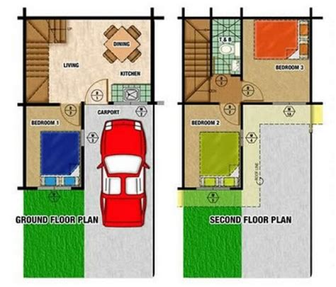 how does a dealer floor plan work how does floor plan financing work 28 images the