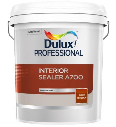 Lu Dinding Jamur products dulux professional indonesia