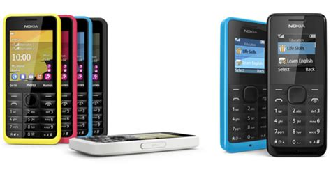 non mobile best nokia mobiles in 2013 beebom