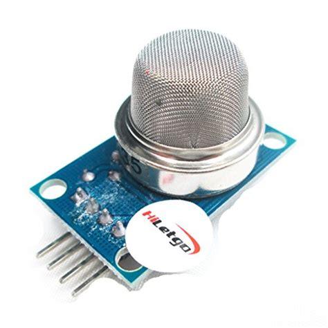 Mq 135 Air Quality Gas Sensor Sensor Gas Kualitas Udara Mq135 Mq 135 hiletgo mq 135 mq135 air quality sensor hazardous gas