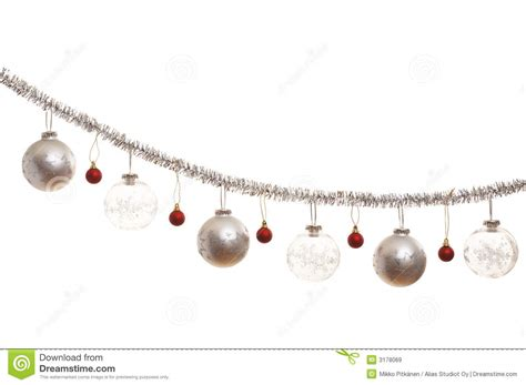 christmas decorations royalty free stock images image