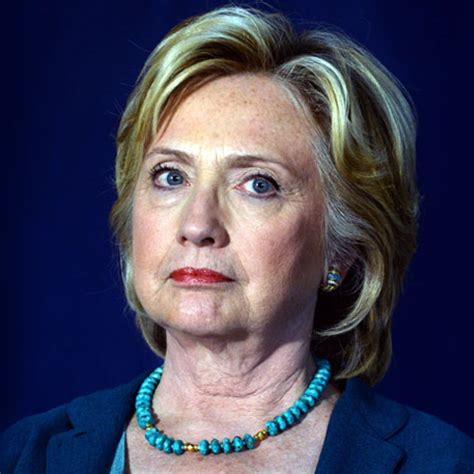 hillary clinton brief biography hillary s murky mob connection national enquirer