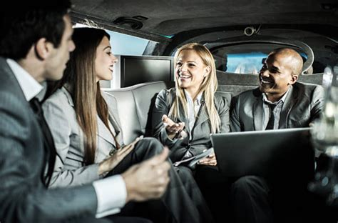 limo service bakersfield improve your corporate image by bakersfield limousine