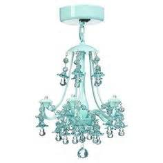 Magnetic Chandelier Crystals Locker Chandelier On Pinterest Locker Wallpaper Locker
