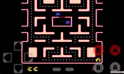 ms pacman apk ms pac for android android apk