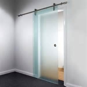 sliding glass door glass sliding roller doors 840mm wide