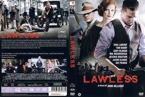 film recommended tahun 2013 kumpulan movie tahun 2012 part 1 chaelovta home