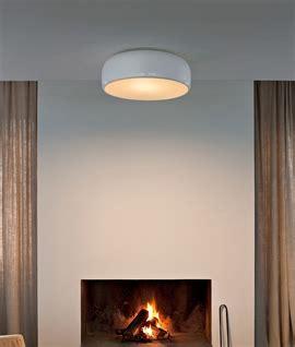 Ceiling Lights Lounge Designer Ceiling Lights Lighting Styles
