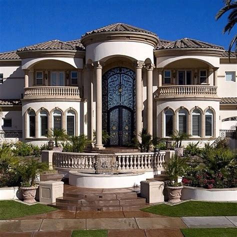 luxury home design instagram incredible mansion follow limitlesslinn for the ultimate