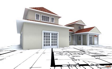home design 3d gold houses wallpapers 3d home design welcome to wallpapers world