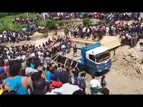 Batu Daerah Sumba Timur Ntt kunjungan kerja kapolda ntt di daratan sumba juni 2015 doovi