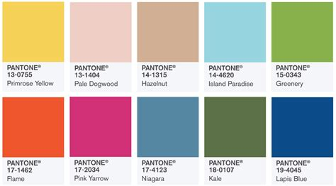 pantone color forecast 2017 how to wear pantone s color of the year 2017 fashion for