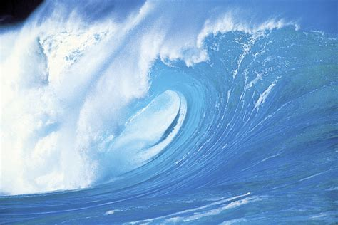 wave wallpaper for walls great wave wall mural photo wallpaper photowall
