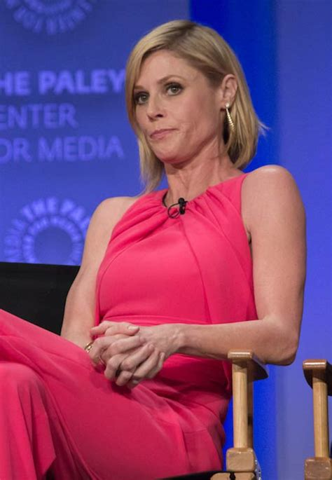 molly luetkemeyer julie bowen height weight body statistics biography