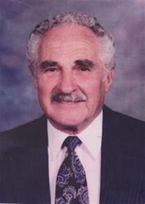clifford royer obituary pataskala ohio legacy