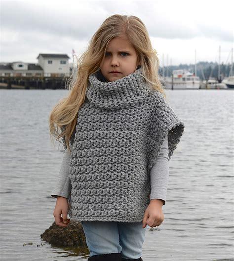 free poncho knitting patterns adults ravelry aura pullover pattern by heidi may knit