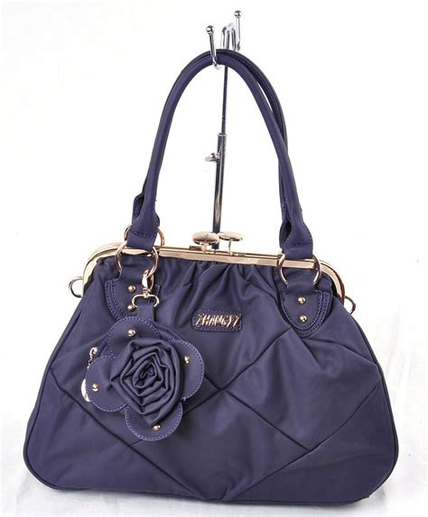 New Produk Bag china new bags 3023 2 china bags handags