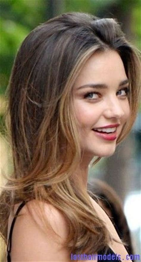 where to apply face framing highlights on short hair best 25 face frame highlights ideas on pinterest face
