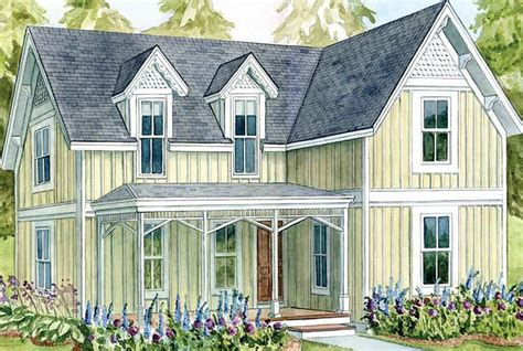 Folk Victorian traditional folk victorian house colors victorian style