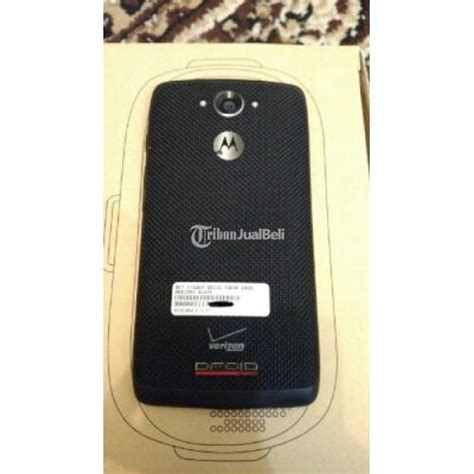 Hp Motorola Droid hp motorola droid turbo xt 1254 ram 3gb 64gb