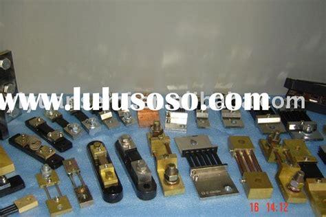 shunt resistor for sale define um resistor 28 images arduino e cia resistor de eleva 231 227 o definition of shunt