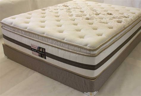 Mattress Sale Jacksonville Fl by Letgo Mattress Sale In Jacksonville Nas Fl