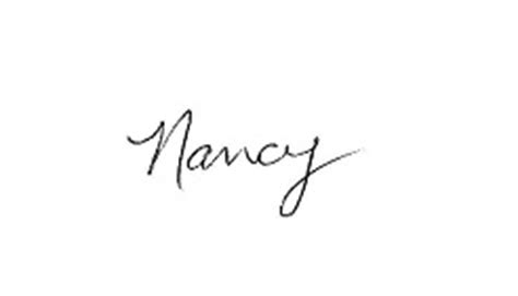 nancy signature best gifts for quilters quiltwoman blogquiltwoman