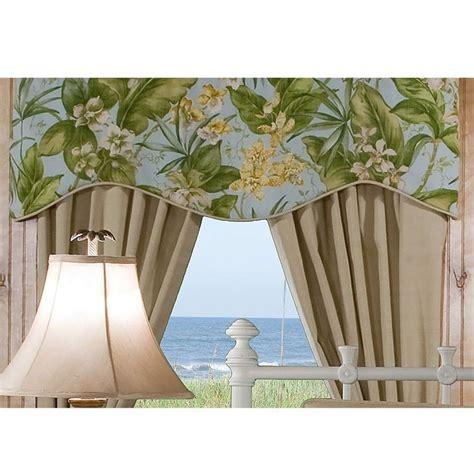 tropical curtains window treatments 25 best ideas about tropical window treatments on