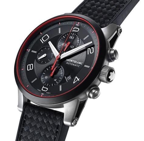 Mounblanc Time Wolker Baterai pulseira da montblanc quer tornar inteligente seu rel 243 gio