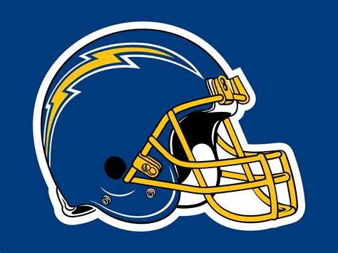 news san diego chargers chargers converters san diego chargers wallpaper