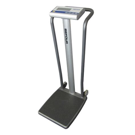 ps roll a weigh ps 8070 befour inc