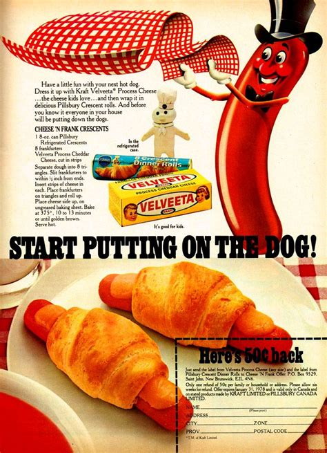 2007s Favorite Food Trend Is by 37 Best Images About 50s 60s Food Trends On