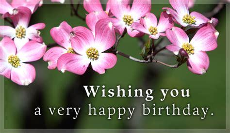 Happy Birthday Free E Card Free Happy Birthday Ecard Email Free Personalized