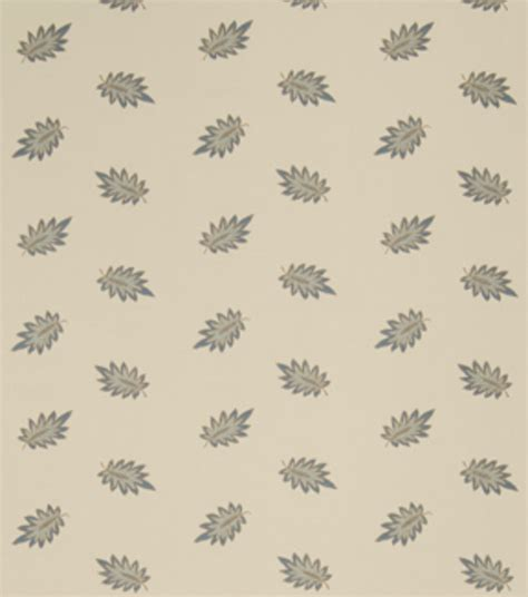 french general upholstery fabric upholstery fabric french general cassandra blue jo ann