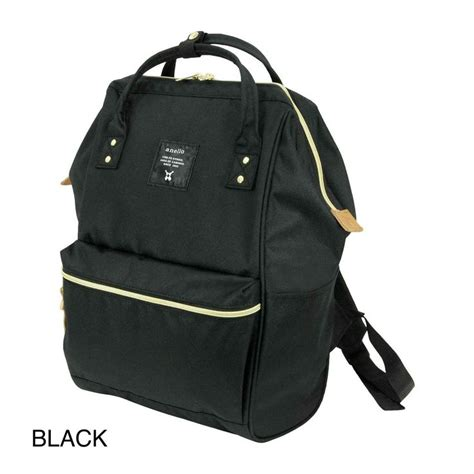 12 best images about anello bag on singapore school bags and canvases